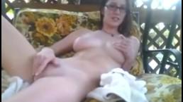 Justamber Six Individual Porno Showcase Sex4jack.blogspot.com