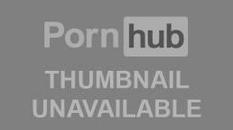 coppie porno