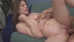 phat booty mama porno grube nastolatki толстушки