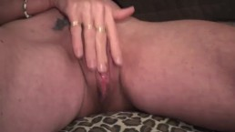 anal sex sygdomme