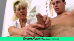 masaža porno špijun cam