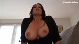 Drunk Mom Pov Porn - Horny Drunk Mom Porn Videos ~ Horny Drunk Mom XXX Movies ...